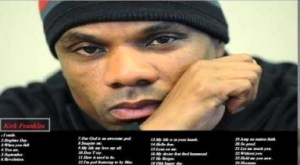 Video: Top Best Kirk Franklin Songs Mp3 Download
